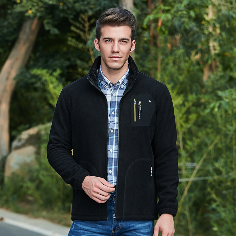mens clothing autumn woman <font><b>winter</b></font> fleece army <font><b>jacket</b></font> softshell clothing for men softshell <font><b>military</b></font> <font><b>style</b></font> <font><b>jackets</b></font> image
