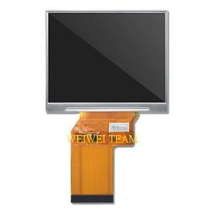 Image 2 - JT035IPS02 V0 LCD Mudule Scherm 3.5 inch 640x480 TFT Panel IPS Display JT035IPS02 V0