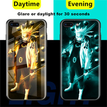 Akatsuki Pain Phone Case for iphone 6 6s 7 8 plus X XR XS Max 11