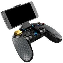 IPega PG-9118 Pubg Controller Gamepad Joystick per telefono Bluetooth Game Pad per iPhone gioco multimediale Android ios PC per Xiaomi