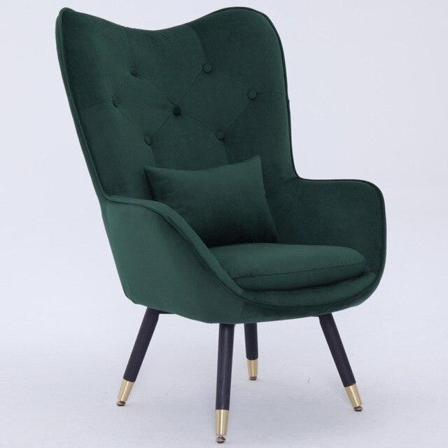 Leisure Chair 5