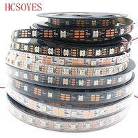 https://ae01.alicdn.com/kf/Hbf1ae529b40d4e40ba5330f0325fed1cb/DC-5V-5-WS2812B-RGB-LED-Strip-30-60-LEDs-M-ws2811ic-Built-in.jpg