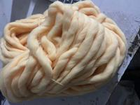 Y1-9 cream