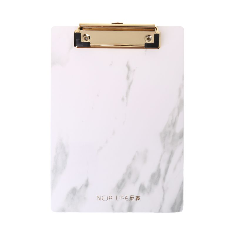 A4/A5 Clipboard Writing Pad File Folders Document Holder School Office Stationery Supply AXYF