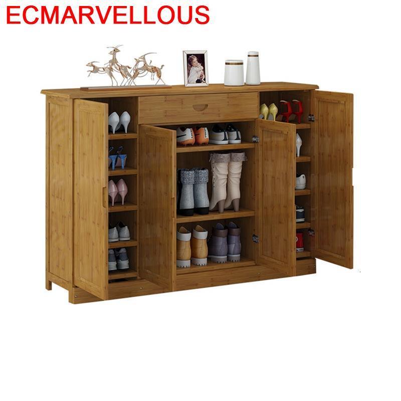 Para El Hogar Szafka Na Buty Kast Ayakkabilik Armoire De Rangement Zapatero Scarpiera Cabinet Mueble Furniture Shoes Rack