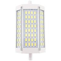 https://i0.wp.com/ae01.alicdn.com/kf/Hbf1e6251138446e6bd855d6329debbb5k/30-J-LED-R7S-LED-Floodlight-200.jpg
