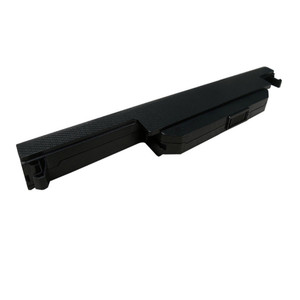 Image 5 - LMDTK New 6 cells Laptop battery For asus A45 A55 A75 K45 K55 K75 R400 R500  U57 X45 X55 X75  A32 K55 A41 K55 free shipping