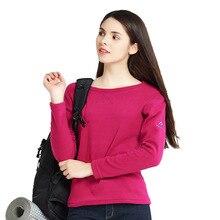 Открытый флисовый Женский Мужской весенний и осенний зимний толстый флисовый пуловер с капюшоном флисовая куртка топ
