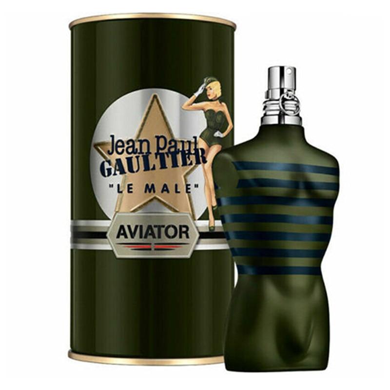 Erkekler Parfum uzun ömürlü laem doğa tadı cilt bakımı sprey parfüm kolonya parfüm erkek Toilette parfüm Homme