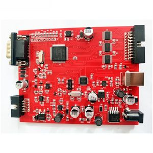 Image 3 - أحدث إصدار من سلسلة Piasini الهندسية V4.3 مع USB دونغل لا حاجة إلى تنشيط دعم المزيد من المركبات PIASINI V4.3