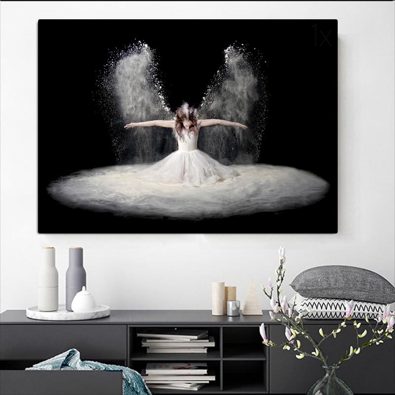 dancing girl5
