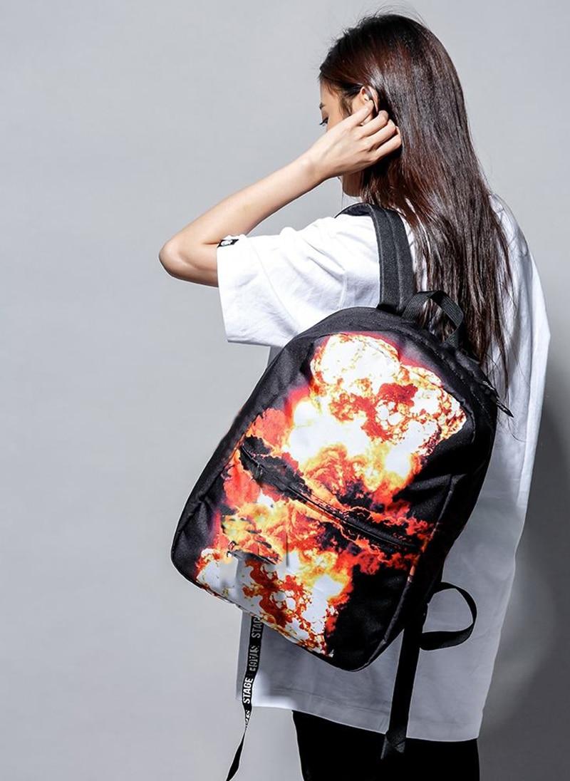 mochilas para adolescentes meninos meninas