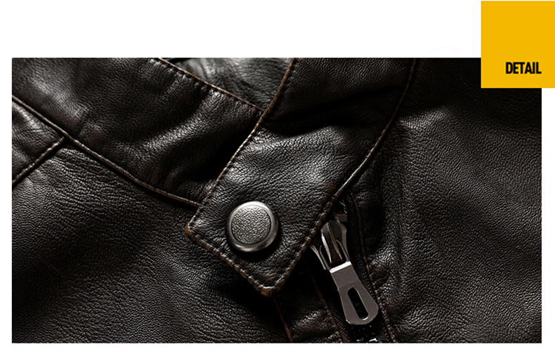 mens leather jacket5