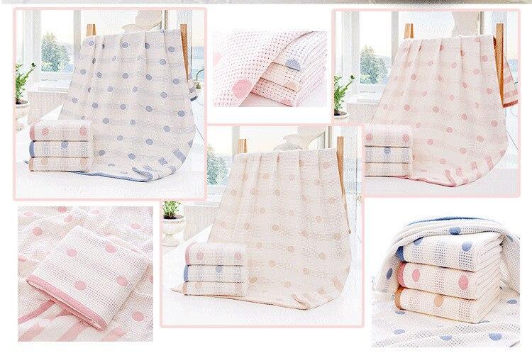 banho do bebê absorvente crianças rosto toalha