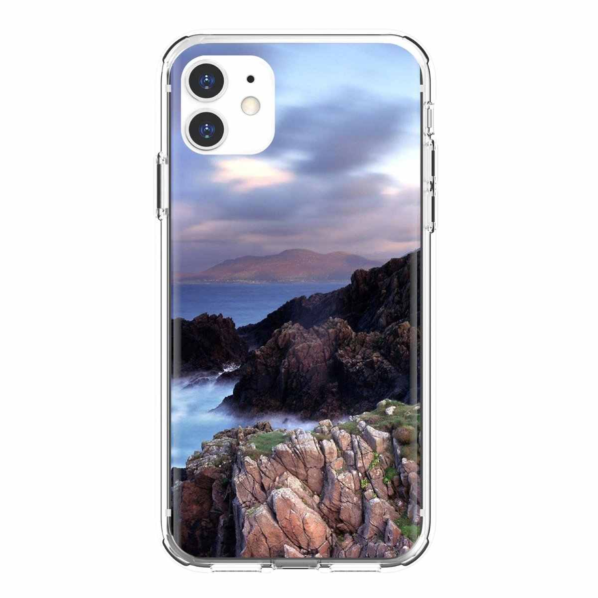 Silicone Case Cover Beautiful Nature HD Wallpapers For Samsung Galaxy J1 J2 J3 J4 J5 J6.jpg q50