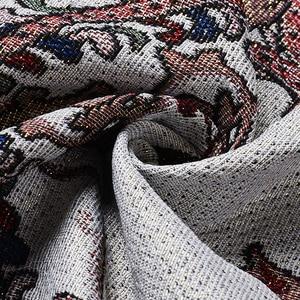Image 5 - 1 sztuka New Arrival muzułmański dywanik do modlitwy dywan modlitewny Salat Namaz islamski styl arabski islamski dywanik modlitewny 27.5*43.3 inch