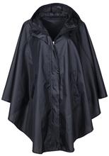 Płaszcz przeciwdeszczowy damski płaszcz przeciwdeszczowy płaszcz wodoodporny trencz z Ho kurtka przeciwdeszczowa damski do uprawiania turystyki pieszej i rowerowej płaszcz przeciwdeszczowy damski tanie tanio OCQBI RainWear Single-osoby przeciwdeszczowa Płaszcze 190 t nylon fabric Dorosłych TOUR WOMEN Uniwersalny Raincoats Hiking