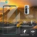 Стекло для Samsung Galaxy A51, A50, A71, A31, A20, защита экрана, Защитное стекло для Samsung A 51, M51, M31, M21, A51, закаленное стекло