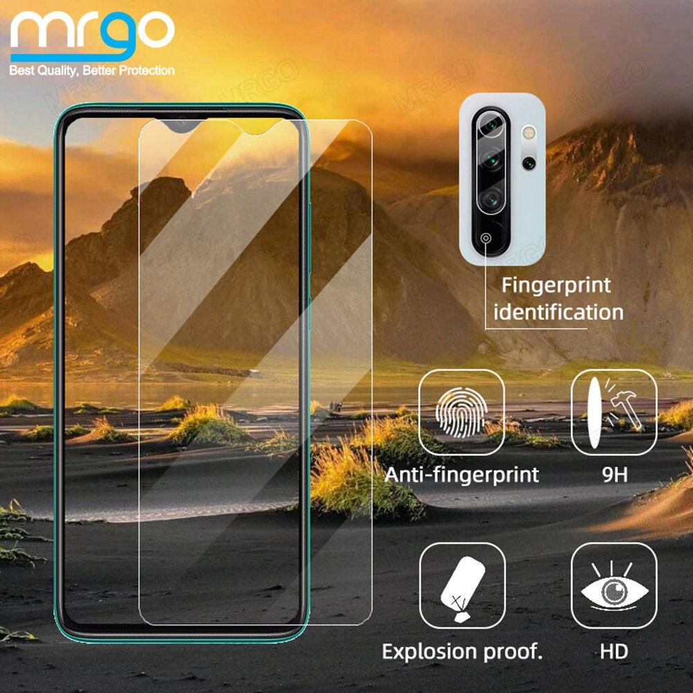 Стекло для Samsung Galaxy A51, A50, A71, A31, A20, защита экрана, Защитное стекло для Samsung A 51, M51, M31, M21, A51, закаленное стекло|Защитные стёкла и плёнки|   | АлиЭкспресс