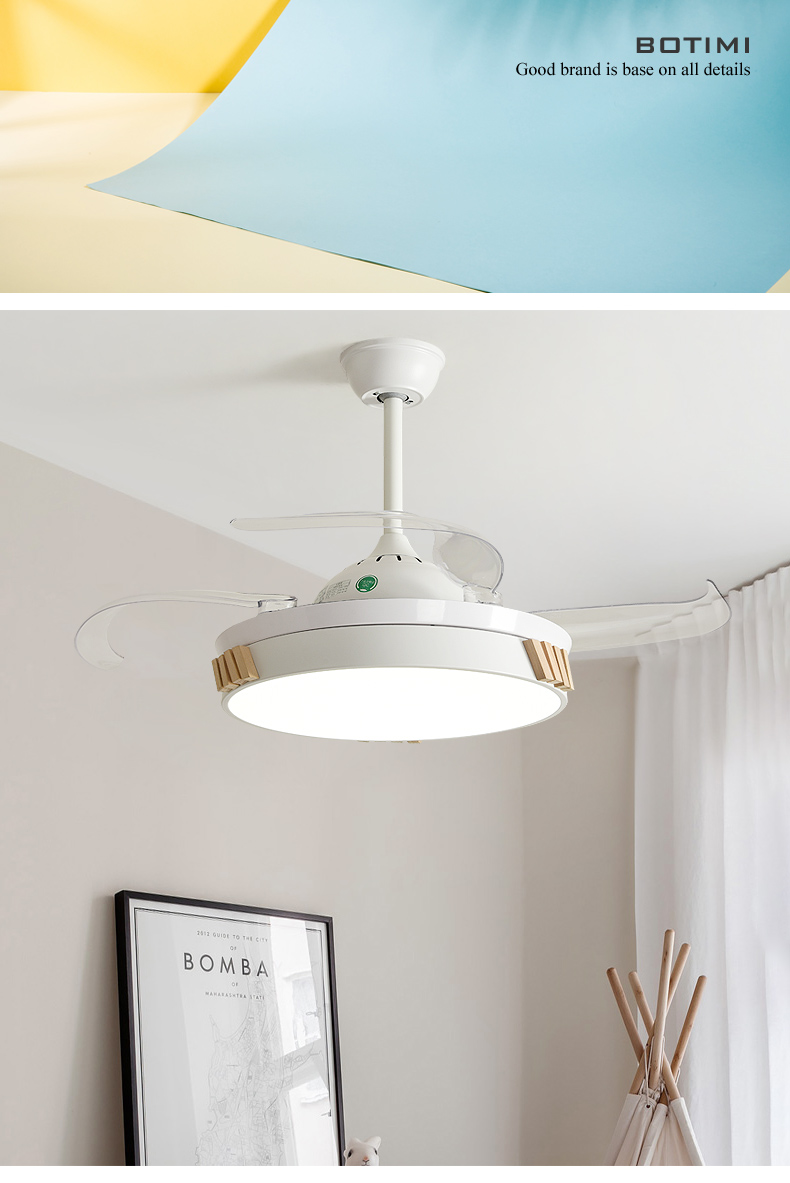Ceiling-Fan-With-Light_01