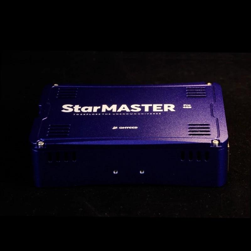 qhyccd starmaster pro drahtlose caixa qhy blau 03