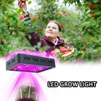 TWISTER.CK 1000W LED Grow Light Full Spectrum for Indoor Greenhouse Grow Tent Phyto Lamp for plants