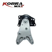Montagem do motor kobramax 6q0199167bm 6q0199167cj 6q0199167db se encaixa para seat cordoba ibiza skoda fabia i polo acessórios do carro