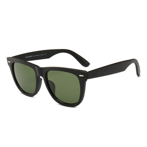 Rb2140 Large Size 54 Sun Glasses Classic