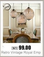 Hbf26076ca0e04d6ab2fb8b82cf4194d0A Loft retro Hanging Wine Bottle led ceiling iron Pendant Lamps E27 LED pendant lights for living room bar restaurant Kitchen home
