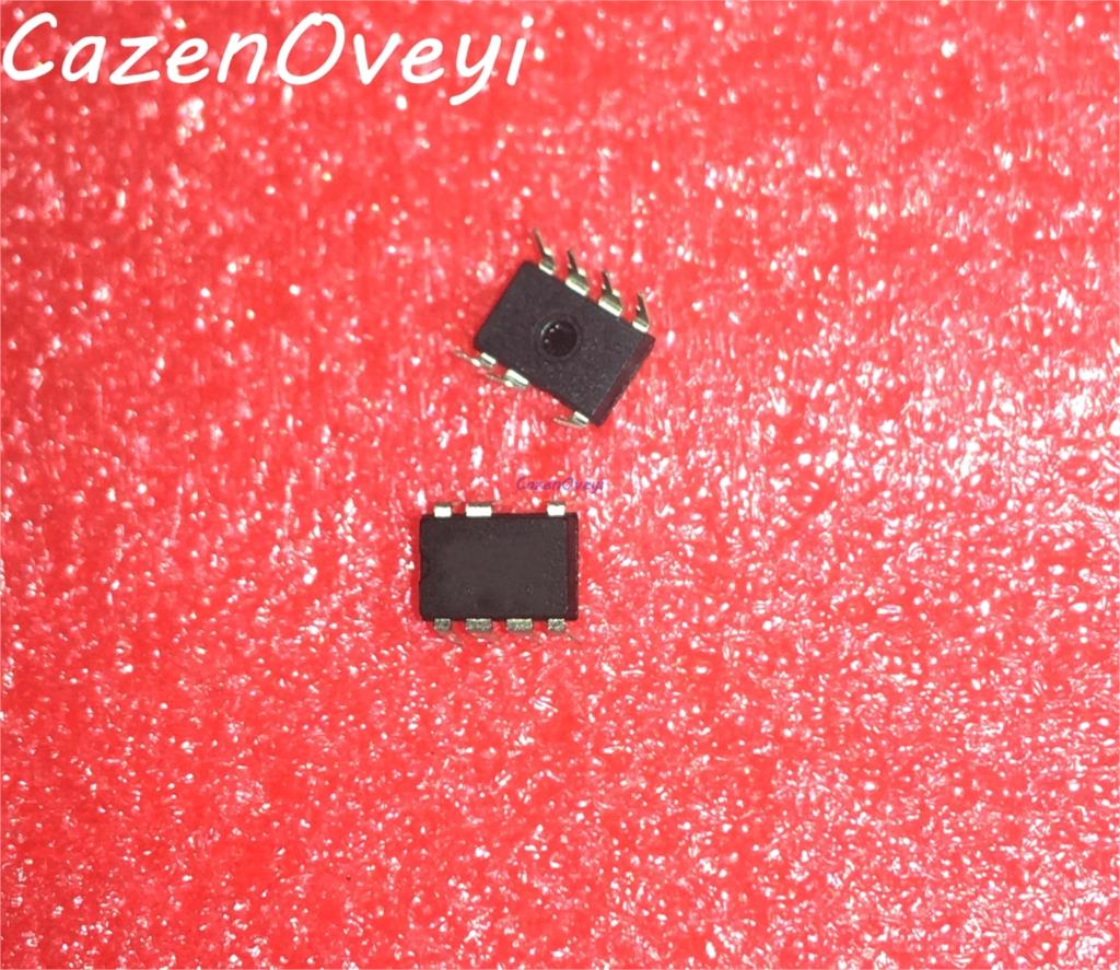1pcs/lot PN8136 8136 DIP-7 In Stock