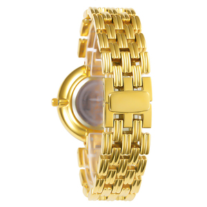 Image 4 - MISSFOX 41mm Black Minimalist Watch Super Slim Cheap Womens Watches Water Resistant Wristwatch Female Simple Clock For Women