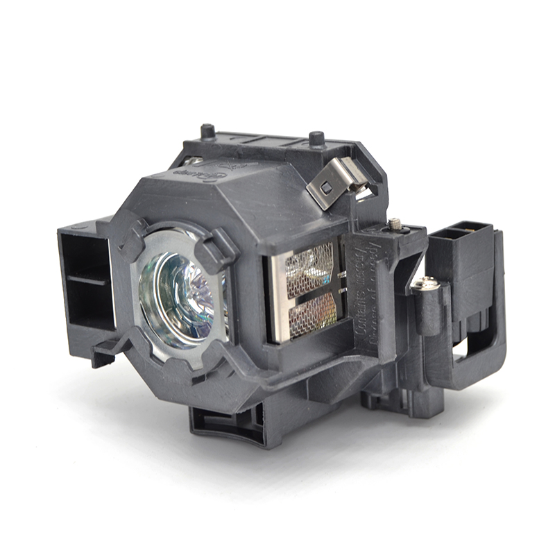 High Brightness Projector lamp With Housing V13H010L42 ELPLP42 for Eps0n EMP-822 EMP-822H EMP-83 EMP-83C EMP-83H EMP-83HE
