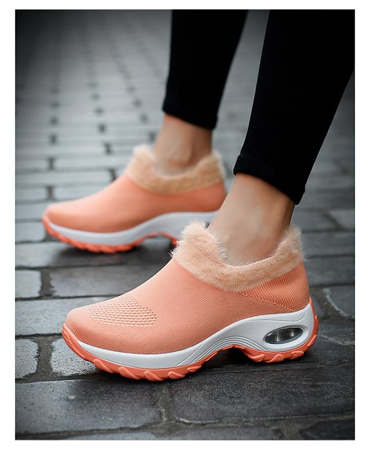 fashion boots (31)