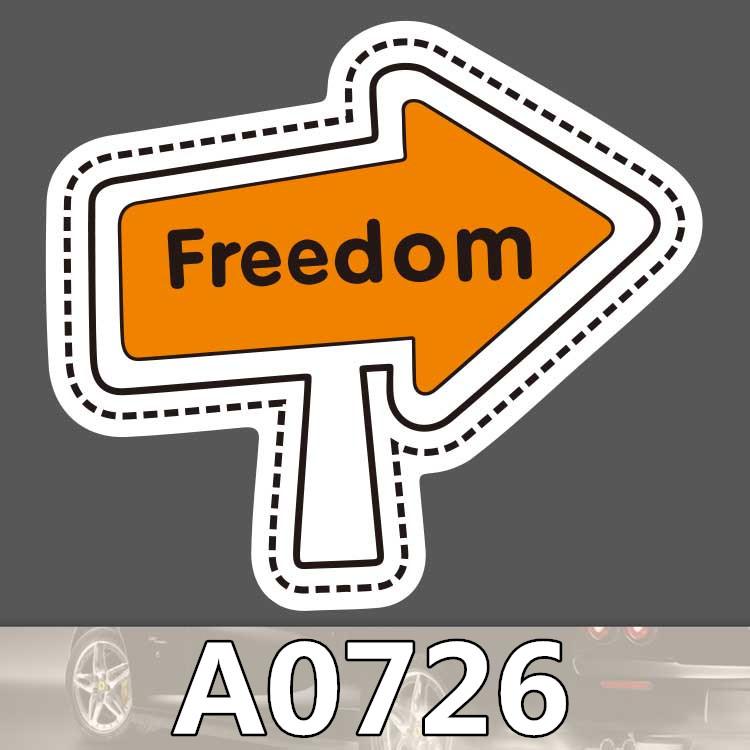 A0726