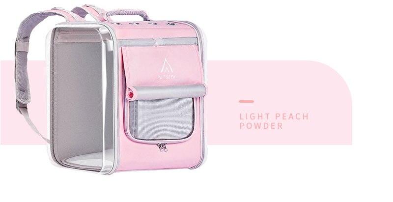 粉色 窗帘 包 _35
