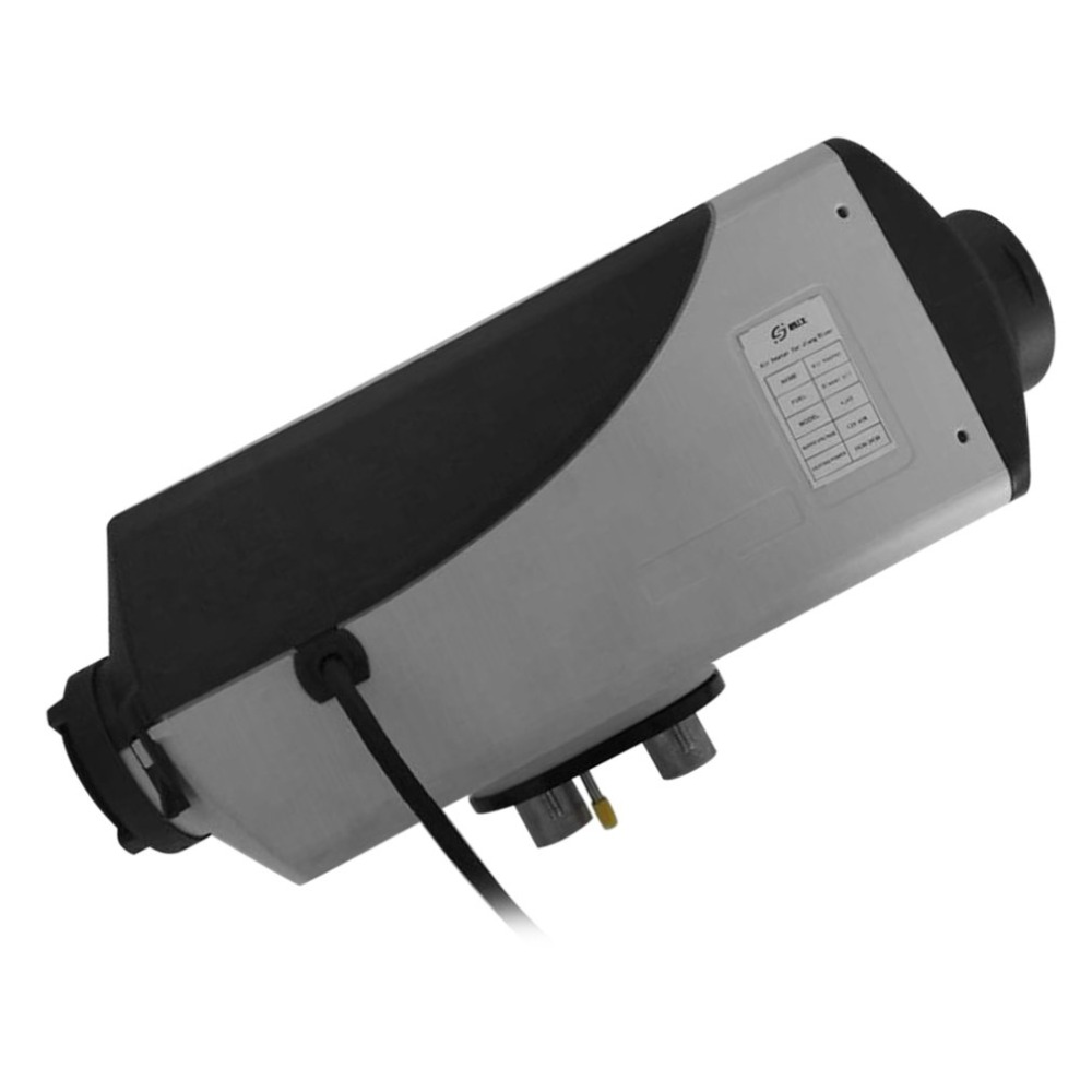 QP4306-D-5-1
