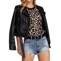 Wholesale New summer t shirt women fashion t shirt short sleeve o neck beading cotton cute tops tees female tshirt