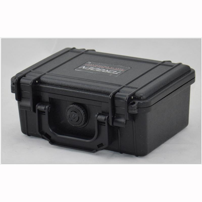 """""""ABS"""" įrankių dėžės įrankių dėžė. Atsparus smūgiams - Įrankių laikymas - Nuotrauka 3"""