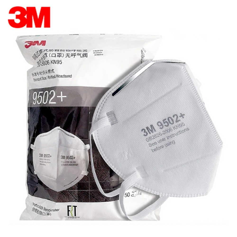 3m mascherine ffp2