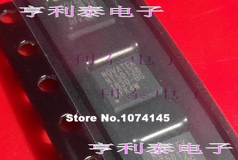 NT50138 NT50138-BG