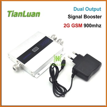 Sell Well Fund Gsm 900mhz Cell Phone Signal Repeater Signal Amplifier Transmitter And Receiver 433mhz 2.4ghz transmitter and