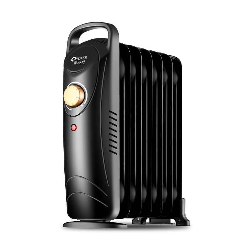 Oil Heater Household Heating Power And Energy Saving Small