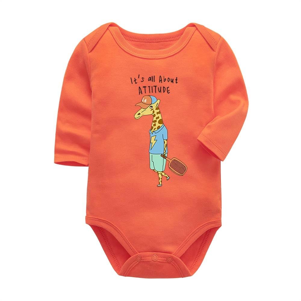Джинсовые штаны для маленьких девочек на весну-лето костюм для новорожденных, для маленьких мальчиков длинные рукава тела 100% хлопок платье ...