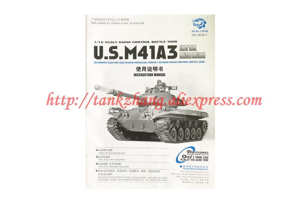 Fast Charger for Heng Long Radio Control Tanks /& Tamiya /& TRAXXAS Cars 7.2v