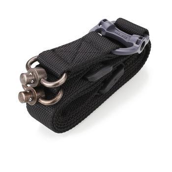 Magorui Hunting Tactical Rifle Gun MS4 Sling Strap Quick Detach QD Swivel Dual 2 Points 5