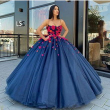 Милое бальное платье 16 дюймов платья для quinceanera 2021 корсет
