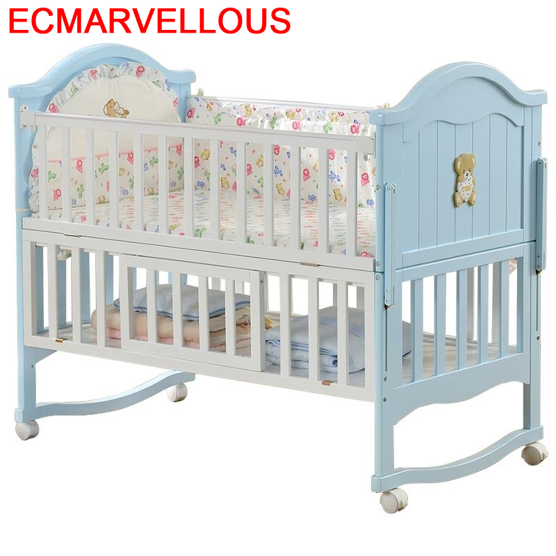 Recamara Infantil Camerette Ranza Kinder Bett Lit Fille Letto Bambini Wooden Chambre Enfant Kinderbett Children Kid Bed