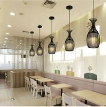 Artpad белый черный металлический подвесной светильник современного
