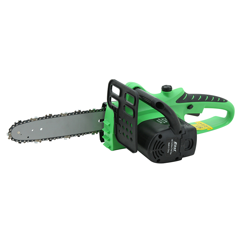 Electric H Chainsaw Chain 1500mA Garden Battery East Chainsaw And 18V Saw ET1105 10 Ni Cd Bar Tools Rechargeable Power Cordless