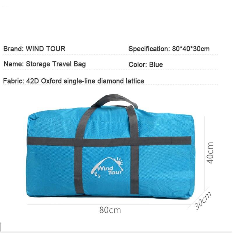 duraveis sacos de duffle saco ao ar 05